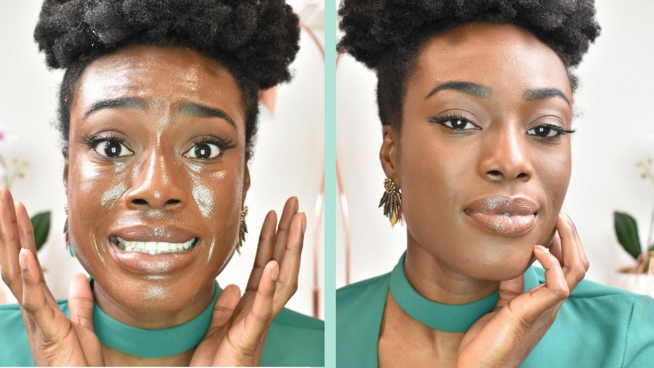 creme peau seche